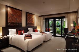 Bo Phut Resort & Spa (20 of 46)