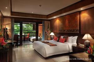 Bo Phut Resort & Spa (22 of 46)