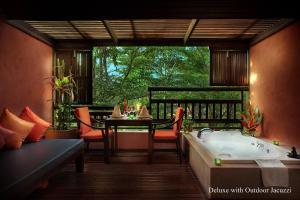 Bo Phut Resort & Spa (23 of 46)