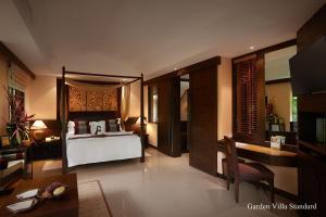 Bo Phut Resort & Spa (24 of 46)