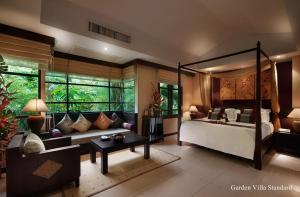 Bo Phut Resort & Spa (28 of 46)