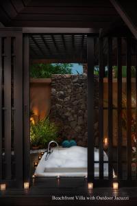 Bo Phut Resort & Spa (31 of 46)