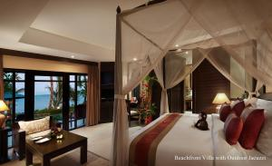 Bo Phut Resort & Spa (30 of 46)
