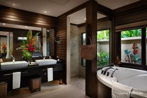 Bo Phut Resort & Spa (34 of 46)