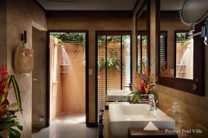 Bo Phut Resort & Spa (36 of 46)