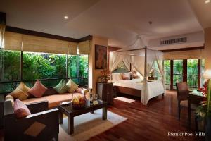 Bo Phut Resort & Spa (38 of 46)