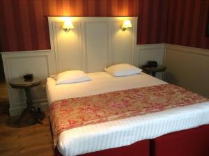 Hotel Patritius (14 of 32)