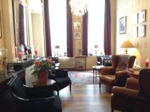 Hotel Patritius (30 of 32)