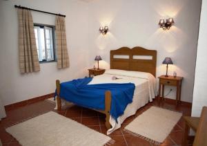 Naveterra-Hotel Rural, Alandroal