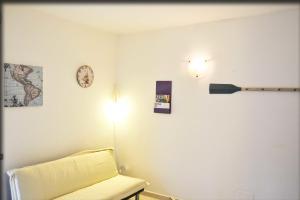 Casa Zezza - AbcAlberghi.com