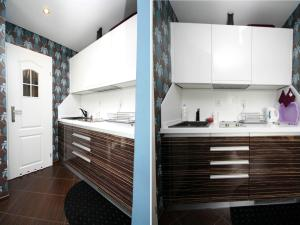 Rent a Flat apartments - Mazurska St.