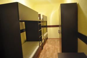 3d Hostel, Ostelli  Odessa - big - 36