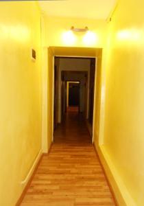 3d Hostel, Ostelli  Odessa - big - 21