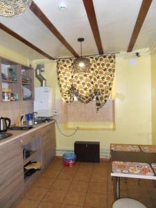 3d Hostel, Ostelli  Odessa - big - 17