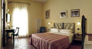 Hotel De Prati - Ferrara