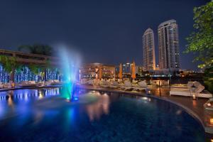 Riva Surya Hotel (22 of 40)