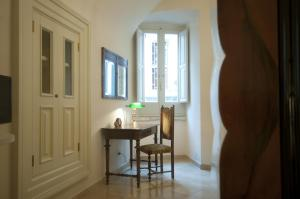 Bed And Breakfast Palazzo Santorelli, Bed and breakfasts  Bitonto - big - 7
