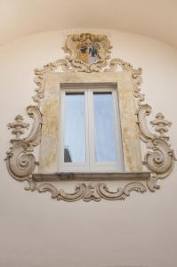 Bed And Breakfast Palazzo Santorelli, Bed and Breakfasts  Bitonto - big - 23