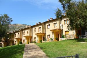 obrázek - Residencial Los Robles