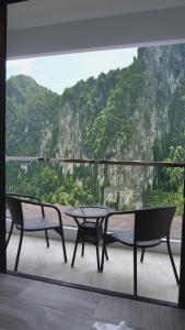 Phranang Place, Hotels  Ao Nang Beach - big - 13