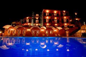 Location gîte, chambres d'hotes Demeure Loredana dans le département Corse du Sud 2a