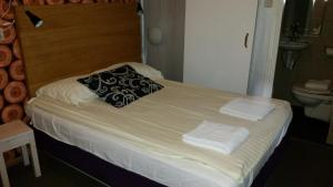 Hotel Holland Lodge, Hotels  Utrecht - big - 69