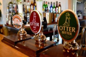 The Tytherleigh Arms (7 of 57)