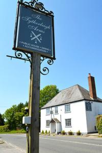 The Tytherleigh Arms (25 of 57)