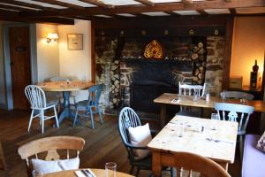 The Tytherleigh Arms (30 of 57)