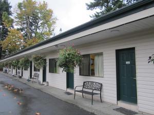 Sunshine Village-Banff Hotels