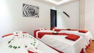 La Rose Suites (40 of 118)