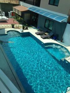 Saranya River House - Mae Ai Chiang Mai