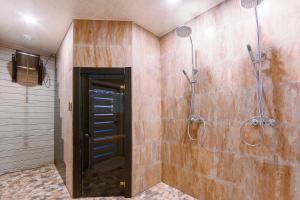 Usadba Veles, Holiday homes  Borovlyany - big - 51