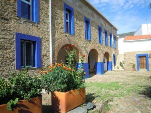 obrázek - Hostel Cañaveral