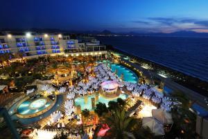 obrázek - Club Hotel Casino Loutraki