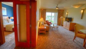 Radisson Blu Resort & Spa, Golden Sands (35 of 35)