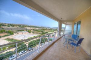 Radisson Blu Resort & Spa, Golden Sands (26 of 35)