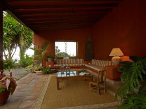 Casa San Miguel Valle de Guerra