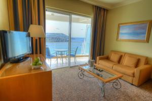 Radisson Blu Resort & Spa, Golden Sands (25 of 35)
