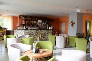 Garni Hotel Gemer - Betliar