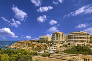 Radisson Blu Resort & Spa, Golden Sands (19 of 35)