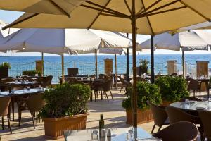 Radisson Blu Resort & Spa, Golden Sands (28 of 35)