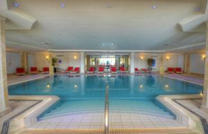 Radisson Blu Resort & Spa, Golden Sands (30 of 35)