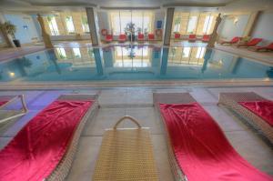 Radisson Blu Resort & Spa, Golden Sands (33 of 35)