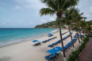 All Inclusive Divi Little Bay Beach Resort