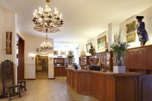 Hotel Hafen Hamburg (35 of 45)