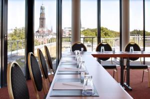 Hotel Hafen Hamburg (40 of 45)