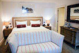 Sidmouth Harbour Hotel (29 of 65)