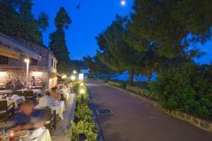 Hotel Mlini (16 of 52)