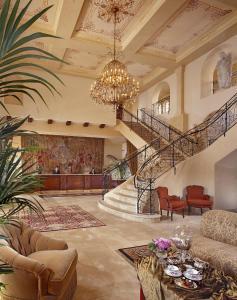 Ayres Hotel Manhattan Beach - Manhattan Beach